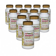 Pure-Col Capsules (12 Months Supply)