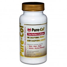 Pure-Col Capsules (1 Month Supply)